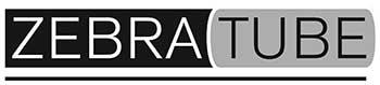 14678-zebratube-logo_1