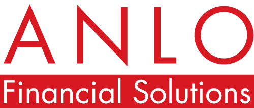 ANLO-Logo2-Medium