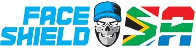 Face-Shield-Logo-Large-001