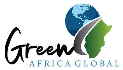 GREEN-AFRICA-GLOBAL-FINAL-LOGO