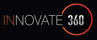 INNOVATE-360-Logo-2