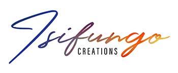Isifungo-Logo