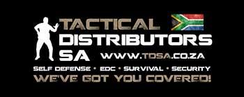 TDSA-Logo-002-updated