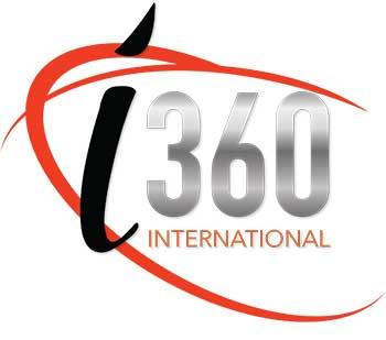 i360-INTERNATIONAL-LOGO-1