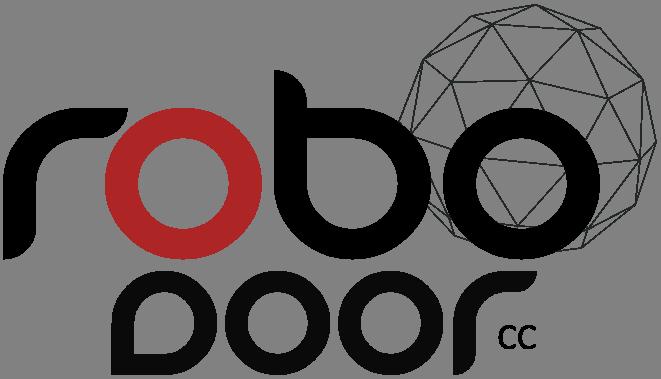 https://www.robodoor.co.za/